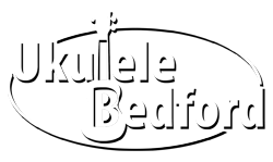 Ukulele Bedford News and events
